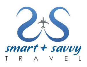 Smart And Savvy Travel