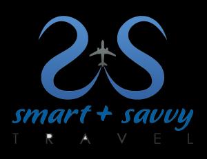 Smart And Savvy Travel